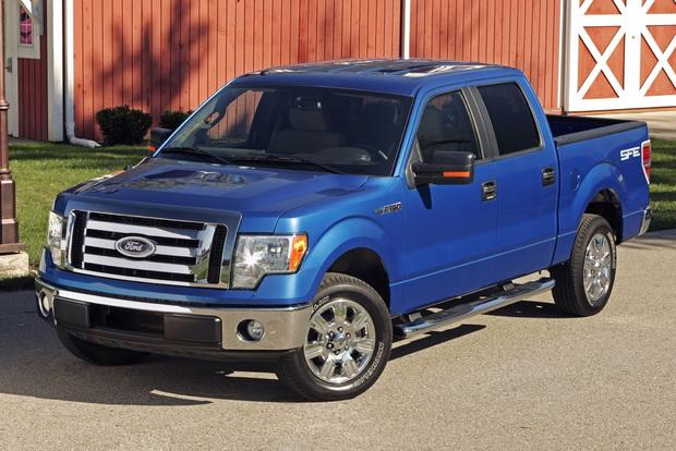 Top 7 Certified Pre-Owned Trucks for $20,000 featured image large thumb1