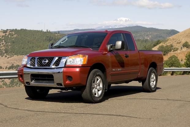 Top 7 Certified Pre-Owned Trucks for $20,000 featured image large thumb4