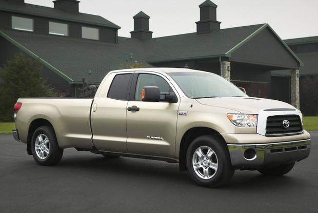 Top 7 Certified Pre-Owned Trucks for $20,000 featured image large thumb6