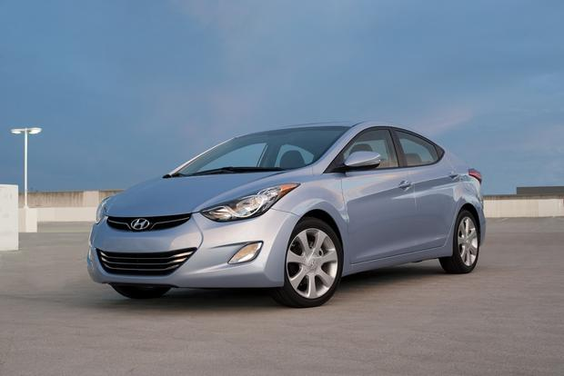 Top College Cars for $15,000 featured image large thumb2