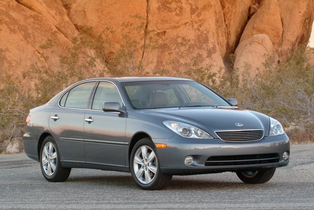 Top College Cars for $15,000 featured image large thumb3