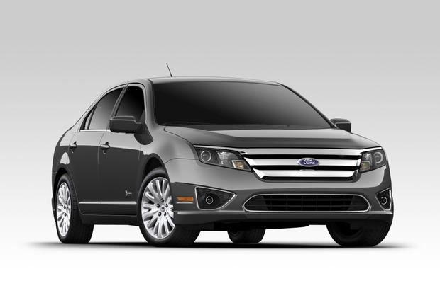 Car Deals: August 2012 featured image large thumb1