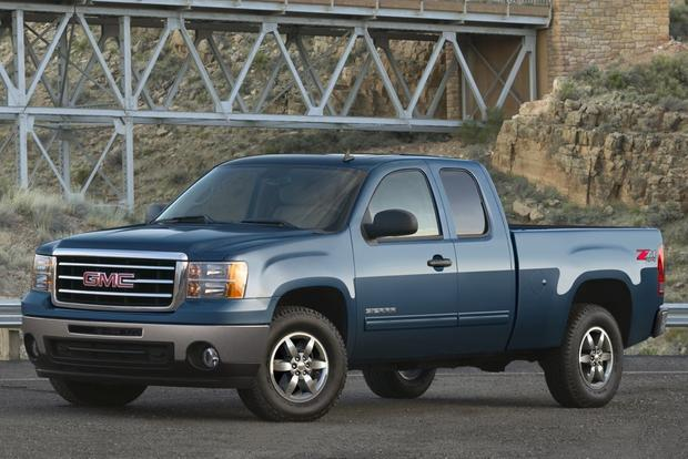 Truck Deals: August 2012 featured image large thumb0