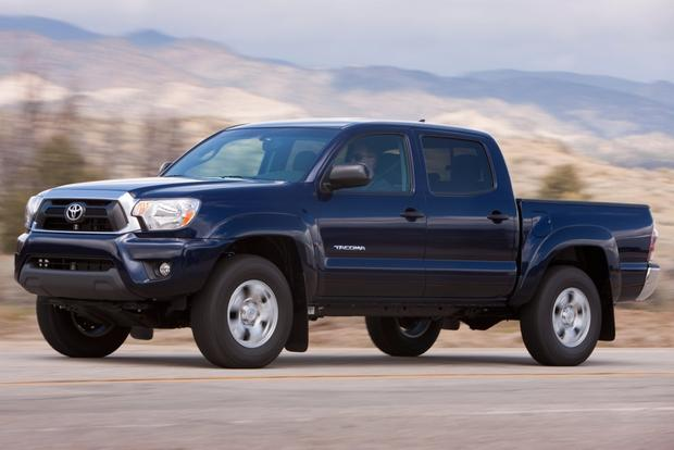 Truck Deals: August 2012 featured image large thumb4