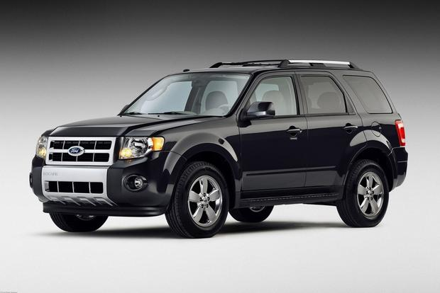 Top SUVs for College Students featured image large thumb1