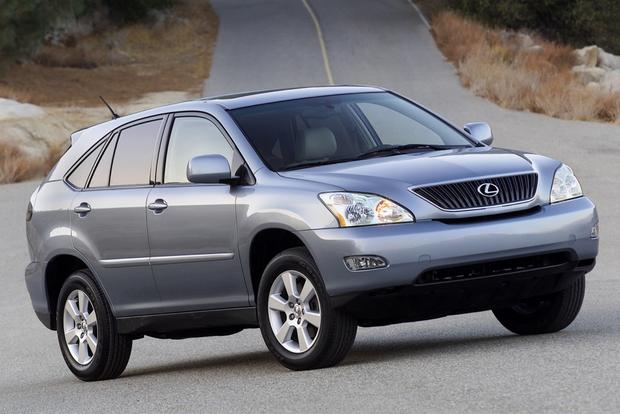 Top SUVs for College Students featured image large thumb5
