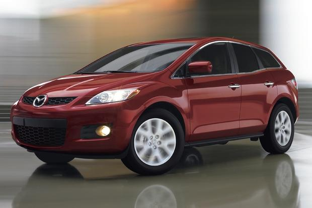 Top SUVs for College Students featured image large thumb6