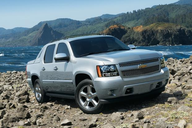 Truck Deals: September 2012 featured image large thumb0