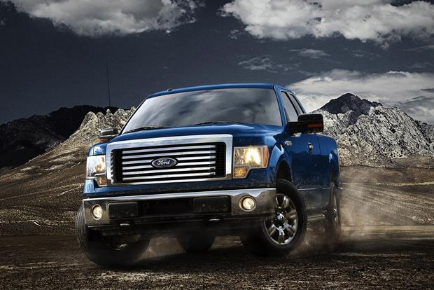 Truck Deals: September 2012 featured image large thumb2