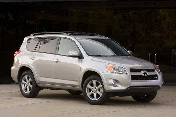 SUV Deals: September 2012 featured image large thumb0