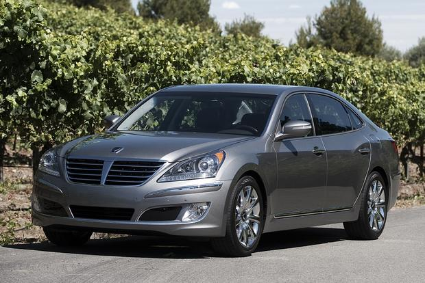 Luxury Car Deals: September 2012 featured image large thumb1