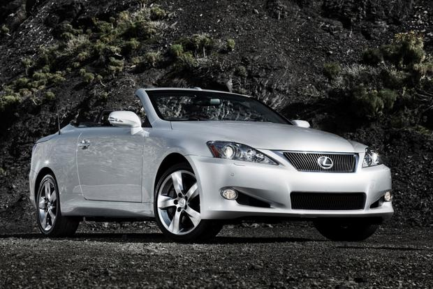 Luxury Car Deals: September 2012 featured image large thumb3