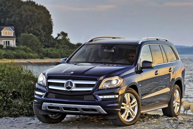 Luxury SUV Deals: September 2012 featured image large thumb4