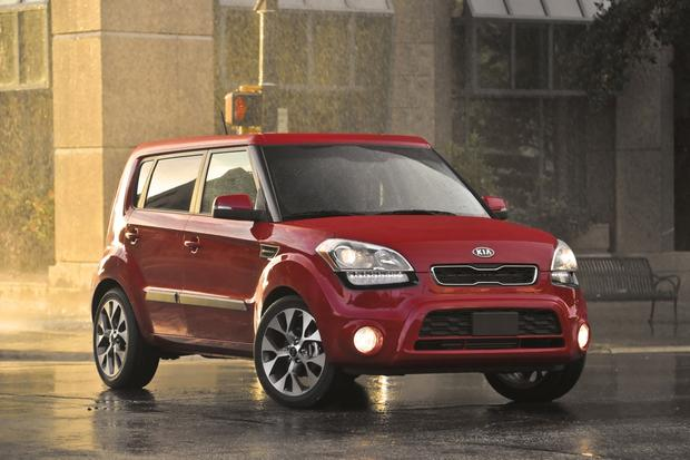 Unique New Cars That Stand Out From the Crowd featured image large thumb3