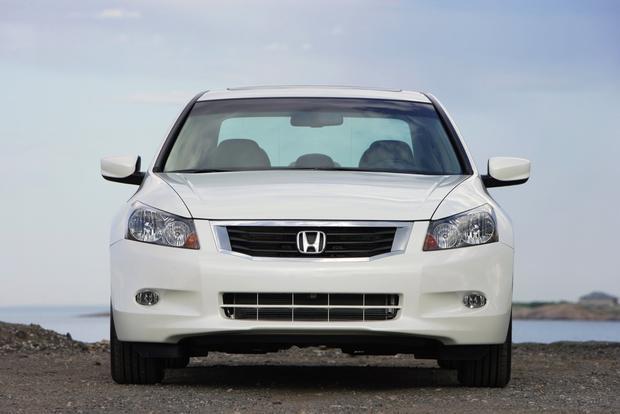 2013 Honda Accord New Vs Old Autotrader
