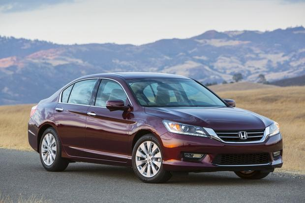 2013 Honda Accord: New vs. Old featured image large thumb2