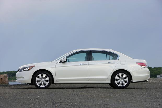 Best Nicer Used Cars On The Market