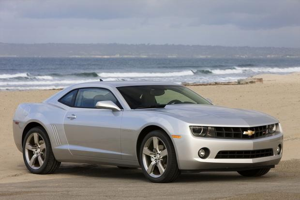 Car Deals: October 2012 featured image large thumb0