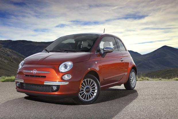 Car Deals: October 2012 featured image large thumb1