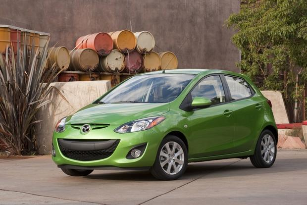 Car Deals: October 2012 featured image large thumb2