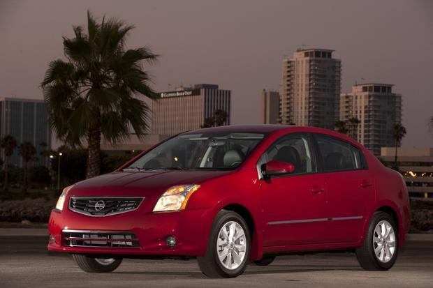 Car Deals: October 2012 featured image large thumb3