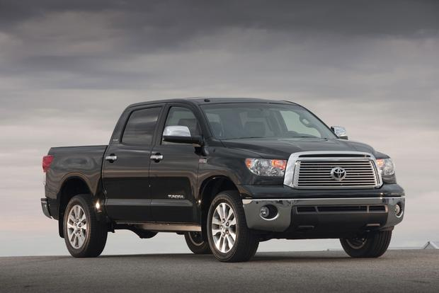 Truck Deals: October 2012 featured image large thumb4