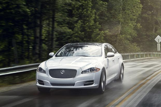 Luxury Car Deals: October 2012 featured image large thumb2