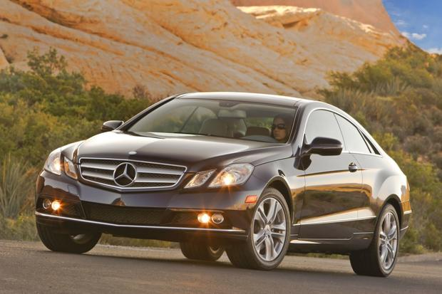 Luxury Car Deals: October 2012 featured image large thumb4