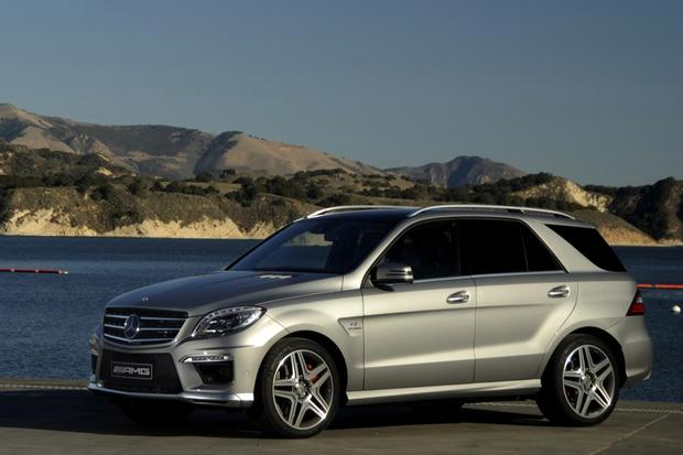 Luxury SUV Deals: October 2012 featured image large thumb3