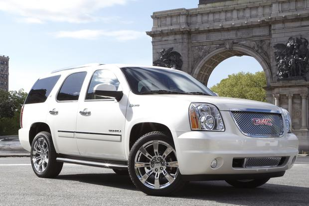 SUV Deals: October 2012 featured image large thumb1