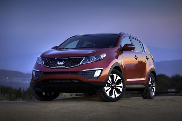SUV Deals: October 2012 featured image large thumb2