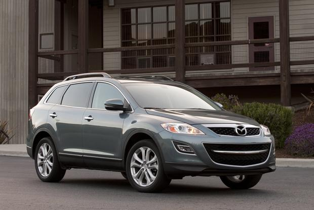 SUV Deals: October 2012 featured image large thumb3
