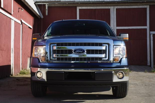 2013 Ford F-150: New vs. Old featured image large thumb0