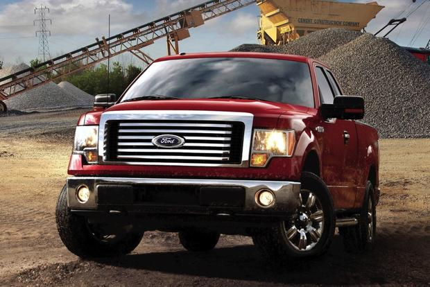 2013 Ford F-150: New vs. Old featured image large thumb1