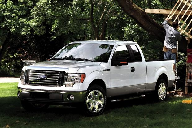 2013 Ford F-150: New vs. Old featured image large thumb3