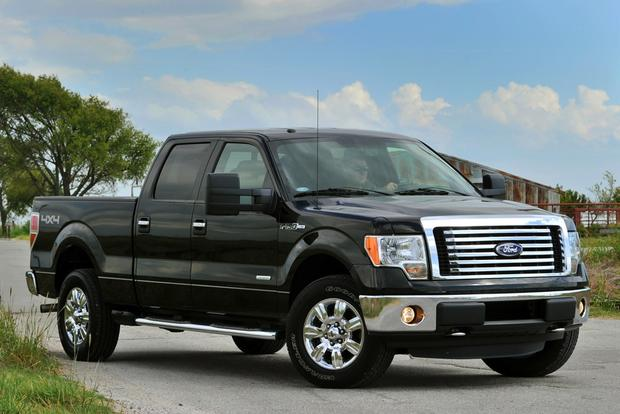 2013 ford f 150 max tow package autos weblog. Black Bedroom Furniture Sets. Home Design Ideas