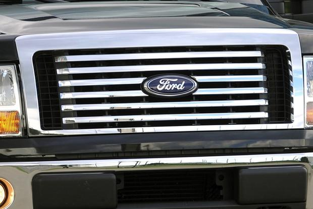 2013 Ford F-150: New vs. Old featured image large thumb9