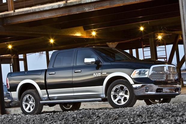 2013 RAM Trucks: New vs. Old featured image large thumb4