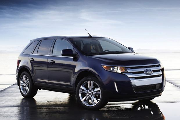 SUV Deals: November 2012 featured image large thumb0
