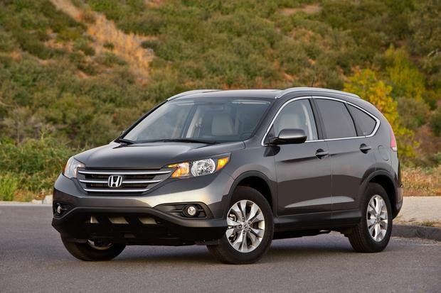 SUV Deals: November 2012 featured image large thumb1