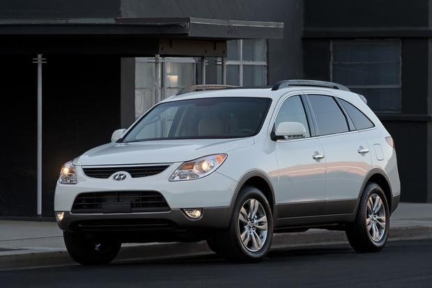 SUV Deals: November 2012 featured image large thumb2