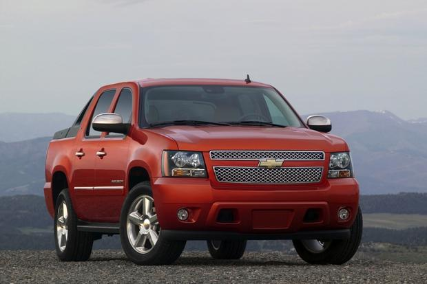 Truck Deals: November 2012 featured image large thumb0