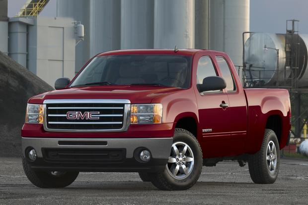 Truck Deals: November 2012 featured image large thumb1