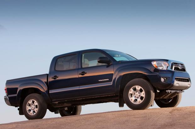 Truck Deals: November 2012 featured image large thumb4