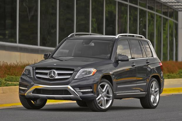 Luxury SUV Deals: November 2012 featured image large thumb2