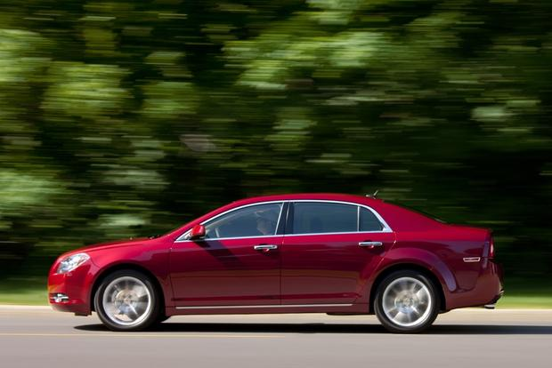 2013 Chevrolet Malibu: New vs. Old featured image large thumb5
