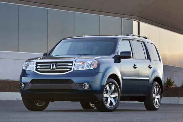SUV Deals: December 2012 featured image large thumb1