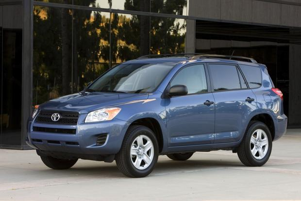 SUV Deals: December 2012 featured image large thumb3