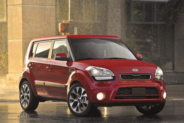 SUV Deals: December 2012 featured image large thumb5