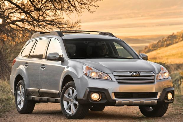 Car Deals: December 2012 featured image large thumb2